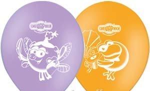 Купить шарики Смешарики в Киеве