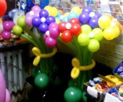 Оригинальный подарок на день рождения Киев