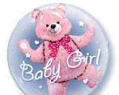 Что подарить на рождение девочки