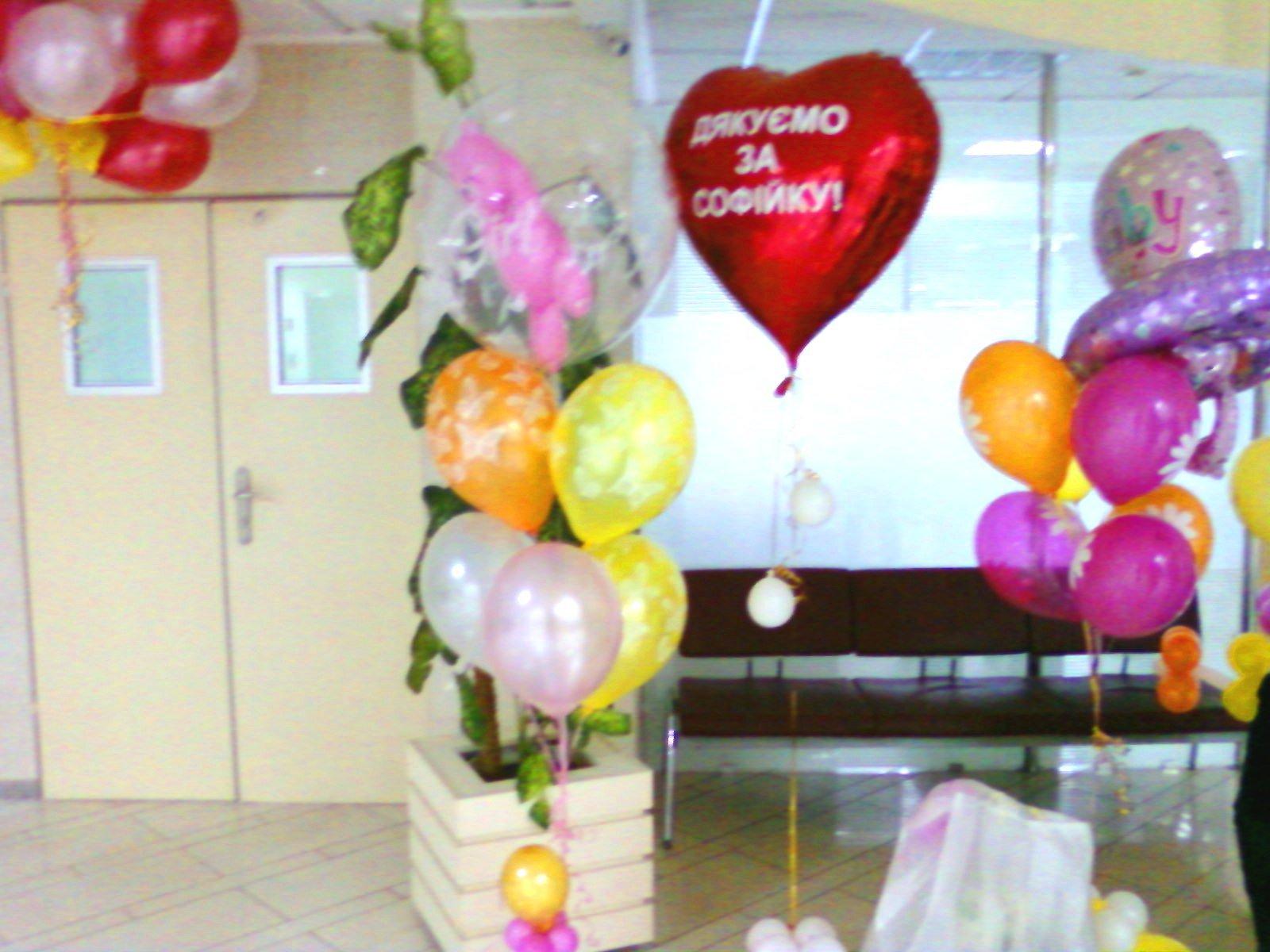 Выписка из роддома: дарить ли врачам подарки и какие 59