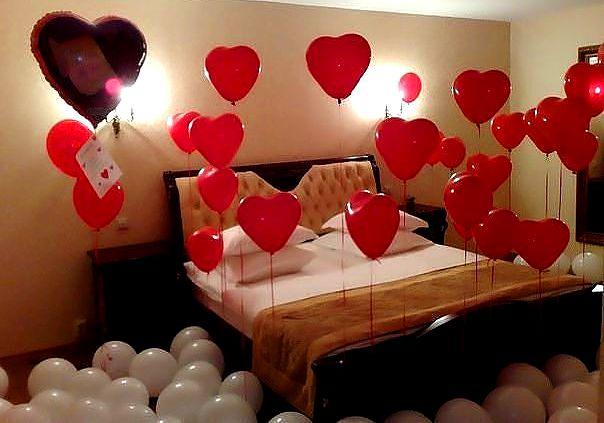 Идея подарка на день рождения жене от мужа 35